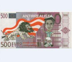 antirrealista-640x640x80