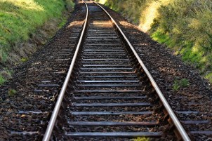 Image result for GE wins $2.2bn narrow gauge rail concession
