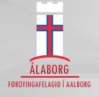 Ein áheitan til tey, ið hava tekna seg sum lim í Føroyingafelagnum í tíðarskeiðnum 9. og 10. januar 2018