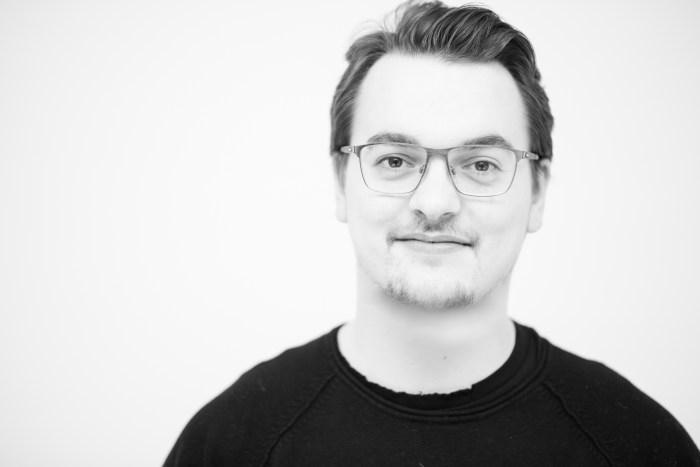 Tummas Jóhan Sigvardsen