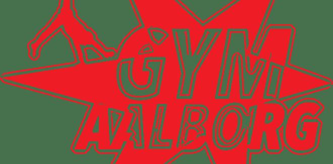 Tilboð frá GymAalborg