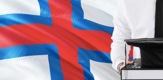 Síðsta freist at søkja ferðastudning uttanlands nærkast