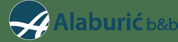 Alaburic Bed & Breakfast