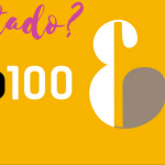 Visibilidad archivera top 100 Mujeres Lideres