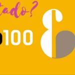Visibilidad archivera top 100 Mujeres Lideres