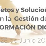 Información Digital (1)