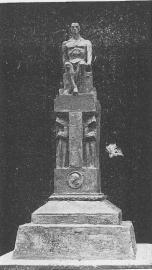 proposed-ferrer-statue-for-bruxelles_canneel-hamesse-arch-la-societe-nouvelle-01-12-1909