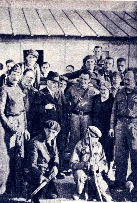 21_sol-ferrer-con-durruti-y-sebastian-faure_septiembre-1936_umbral-19-11-1938