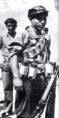 23_dinamitero-del-gi_junio-1937