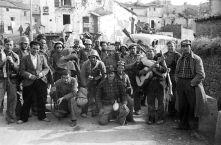 23_milicianos-cd-en-tardienta