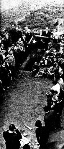 24_homenaje-claustro-maestros-laicos-a-ferrer-guardia_1937