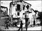casa-blanca-sietamo-gi_lespagne-antifasciste-14-11-1937_