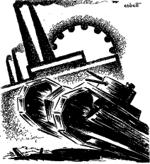 Tierra y Libertad 15-5-1937