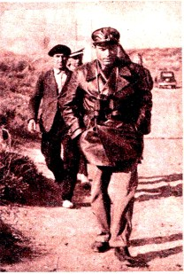 regards-sur-le-monde-du-travail-19361203_durruti-de-marcha-con-su-columna