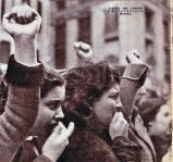 regards-sur-le-monde-du-travail-19361203_entierro-durruti_