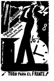 so-08-10-1936