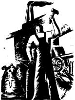so-13-09-1936_2