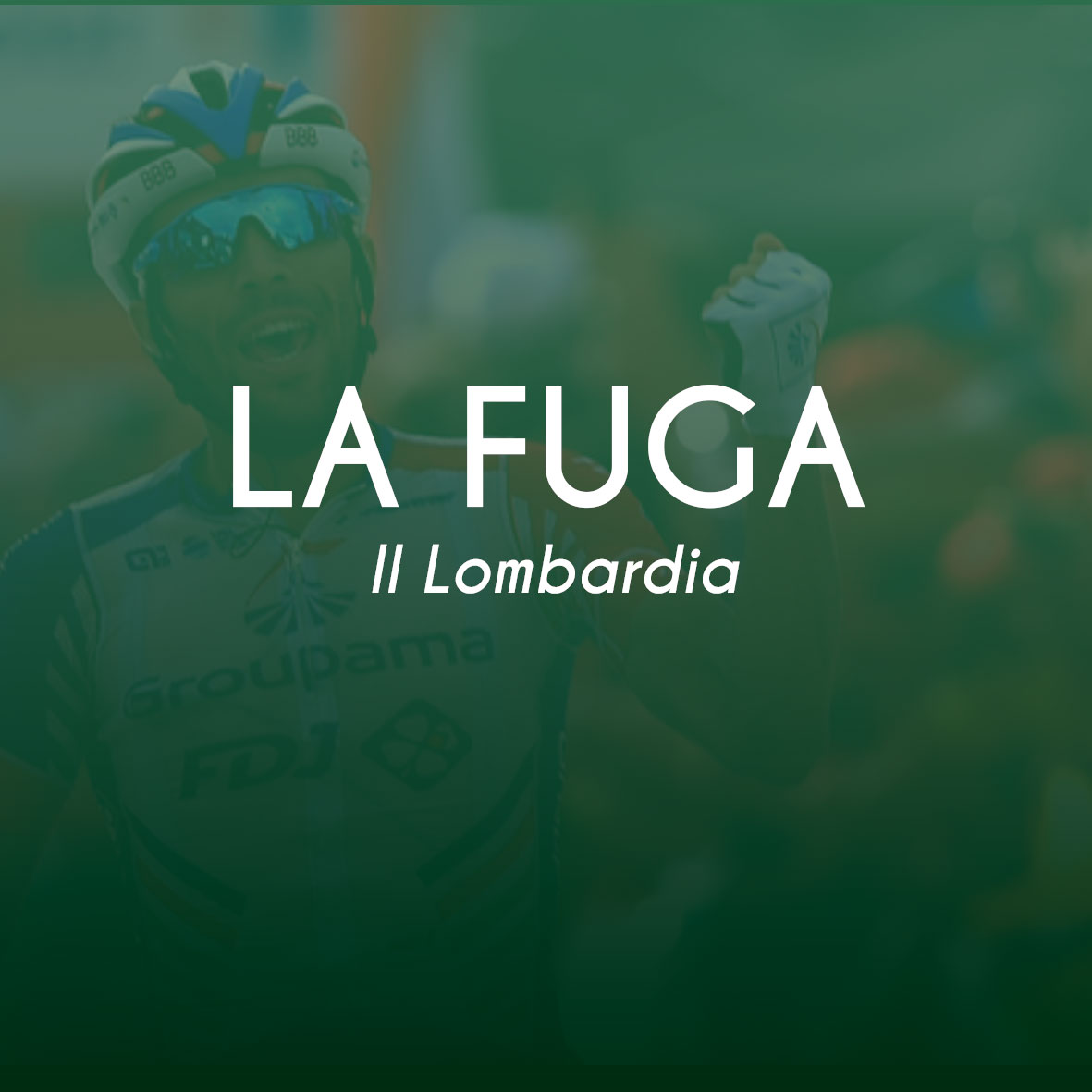lombardia-ciclismo-podcast-pinot