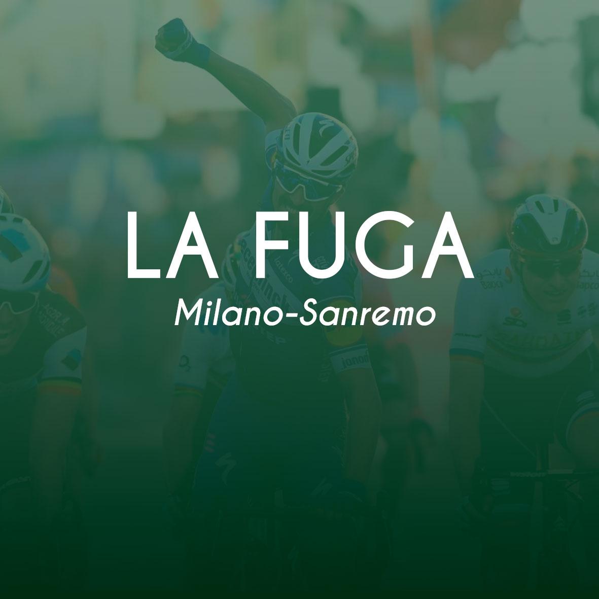 milano san remo-alaphilippe- italia-rcs-victoira ciclismo