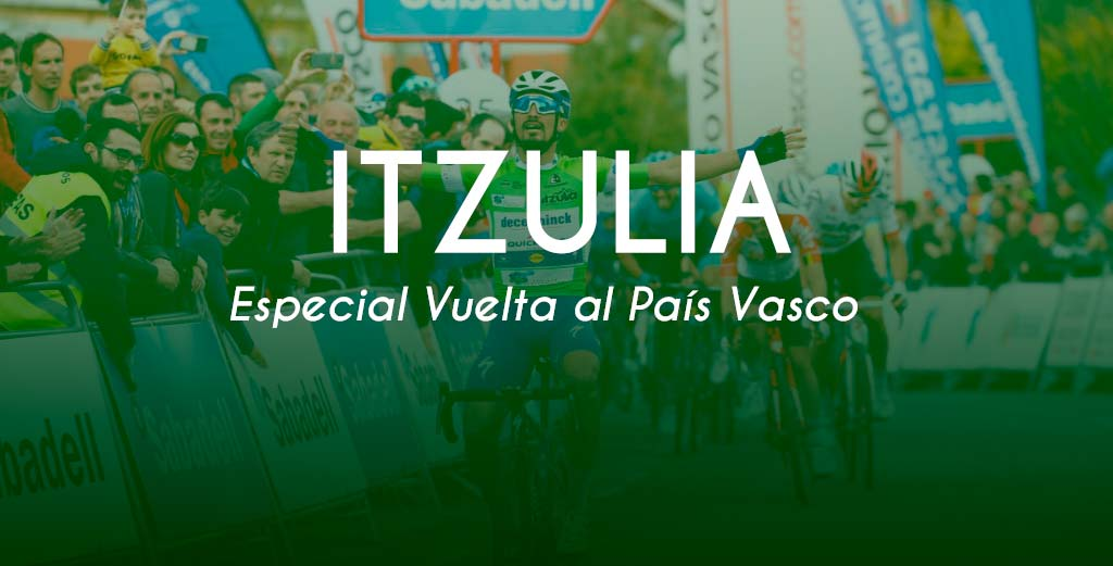 podcast ciclismo alaphilippe itzulia