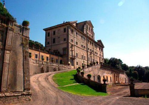 torlonia frascati podcast ciclismo giro de italia