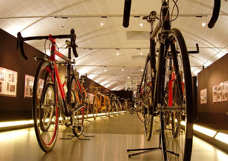 ciclismo podcast giro italia