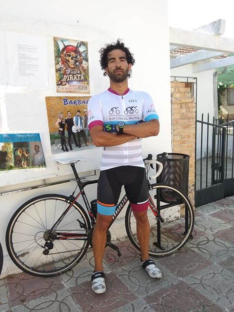 Javier Ruiz 2