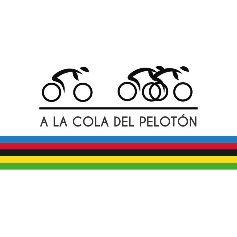podcast ciclismo a la cola del peloton