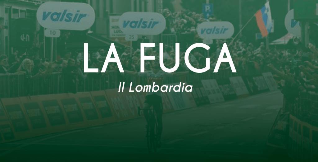 ciclismo podcast lombardia