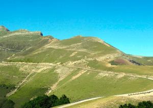 Rutas imperdibles de Pamplona y sus alrededores en #CicloturismoACDP