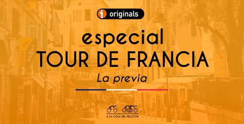 tour de francia acdp franciaciclismo podcast a la cola del peloton acdp
