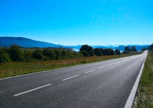 Rutas cicloturistas por Araba/Álava en #CicloturismoACDP