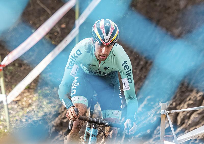 felipe orts teika mundial ostende torrelavega ciclismo podcast a la cola del peloton acdp