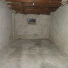 Budapest XI. Oroszvég lejtő garázs_c