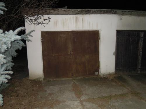 Oroszvég lejtő garázs_c