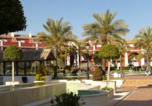 ingatlan befektetés külföld Marbella Spanyolorszag