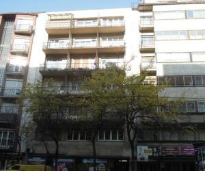 Margit körúti 62 nm-es lakást elcserélnénk belvárosi, körúti lakásra