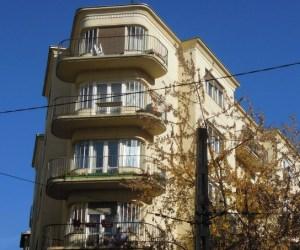 Ingyen lakás ingóság biztosítás akció