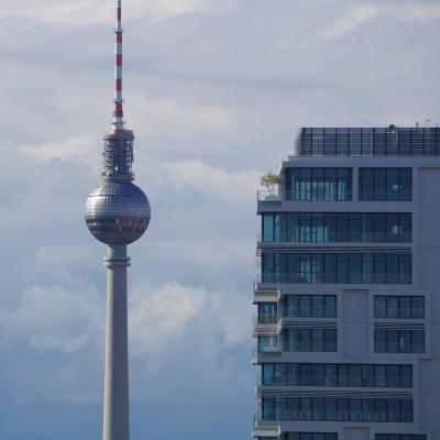 berlin lakáshelyzet
