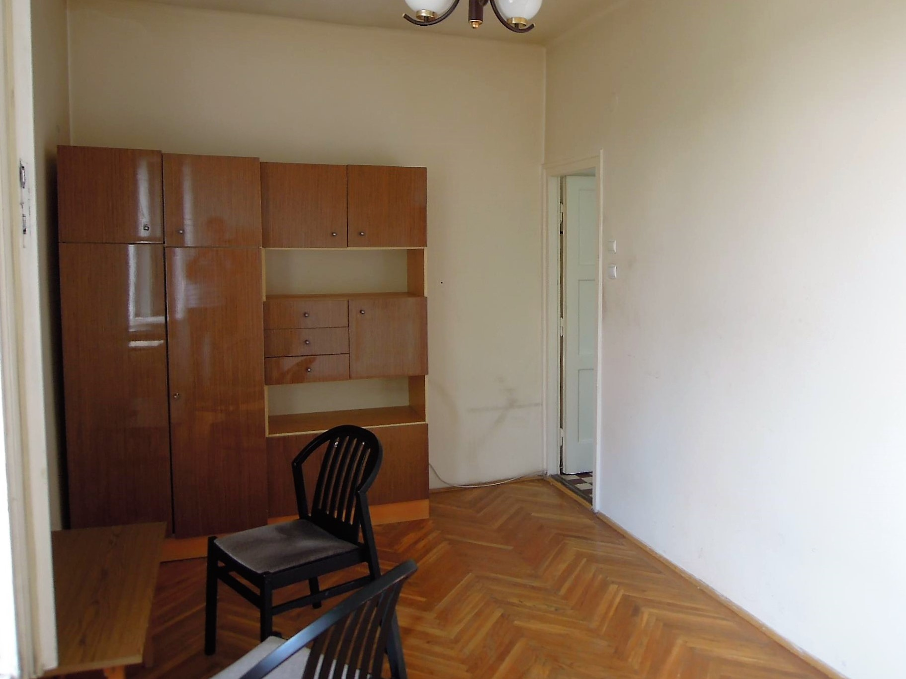 Eladó 52 négyzetméteres 2 szobás lakás Pesterzsébeten 12,9mft alacsonyjutalek.hu jutalék 1%