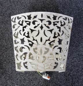 design lámpa eladó