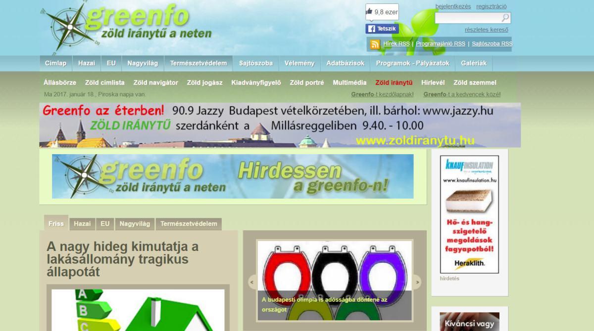 hasznoskezdeményezések-greenfo.jpg