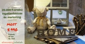 Ingatlanfotózás és marketing http://alacsonyjutalek.hu/ - Megfizethető, megbízható, minőségi ingatlanközvetítő iroda. Az okos ingatlantulajdonosok partnere.