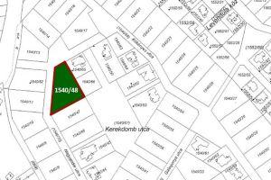 Eladó 2114nm, Etyekre panorámás építési telkek -Etyek Zöld Domb lakópark-http://alacsonyjutalek.hu/ - Megbízható, megfizethető, minőségi ingatlanközvetítő iroda. Az okos ingatlantulajdonosok partnere