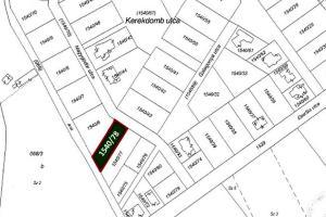 eladó 998nm, Etyeki szőlősökre panorámás építési telkek -Etyek Zöld Domb lakópark-http://alacsonyjutalek.hu/ - Megbízható, megfizethető, minőségi ingatlanközvetítő iroda. Az okos ingatlantulajdonosok partnere