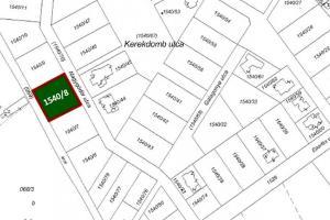 eladó 1516nm, Etyeki szőlősökre panorámás építési telkek -Etyek Zöld Domb lakópark-http://alacsonyjutalek.hu/ - Megbízható, megfizethető, minőségi ingatlanközvetítő iroda. Az okos ingatlantulajdonosok partnere