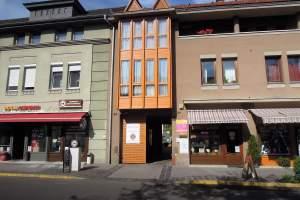 eladó 30 nm-es iroda Gödöllő-http://alacsonyjutalek.hu/ - Megbízható, megfizethető, minőségi ingatlanközvetítő irod