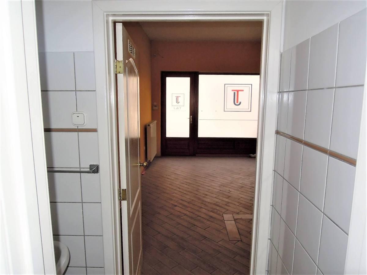 eladó 30 nm-es iroda Gödöllő-http://alacsonyjutalek.hu/ - Megbízható, megfizethető, minőségi ingatlanközvetítő iroda