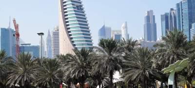 Dubai eladó lakás ingatlan befektetés