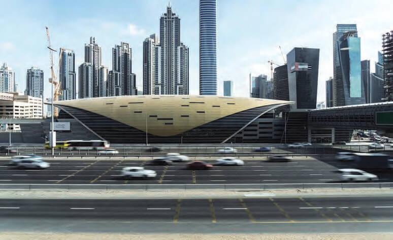eladó 1 hálószobás apartman Dubai Business Bay-Vera-http://alacsonyjutalek.hu/ - Megbízható, megfizethető, minőségi ingatlanközvetítő iroda-tel:36-30-9843-962